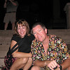 Jan and Mike in San Juan.  IMG_0141.JPG