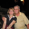 Dad and Steph in San Juan.  IMG_0142.JPG