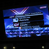 Monday Night Football on the jumbotron! IMG_0144.JPG