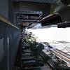 Steet in San Juan, PR. IMG_0123.JPG