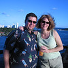 Leaving Ft Lauderdale. IMG_0090.JPG