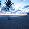 Sunrise, Ft Lauderdale. IMG_0082.JPG