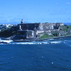 Fort in San Juan, PR. IMG_0116.JPG