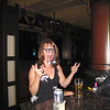Nice glasses Jan! IMG_0111.JPG