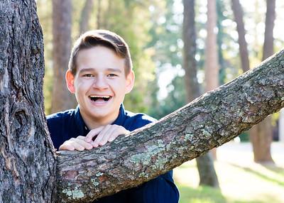 Ben Tree2 (1 of 1)