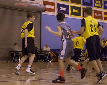 Carl Basketball Jan_Feb 2014