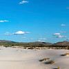 "This is a 12""x36"" panorama.  It is 8 vertical pictures stitched together using Adobe Photoshop CS4 photomerge."
