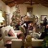 Carmel Christmas 16