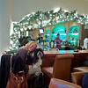 Carmel Christmas 12
