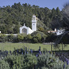 Carmelite Monastery (Hwy 1) Near Point Lobos