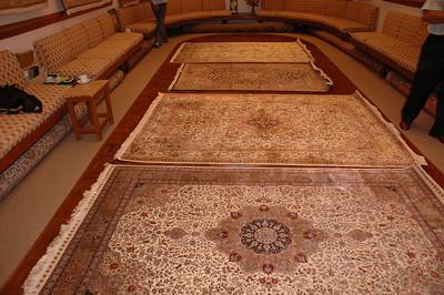 Carpets - Bangalore