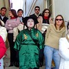Nazare_Carnaval3_Audience_AsianWoman