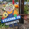 Pastorino's farm.