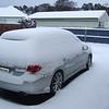 snowcar2011