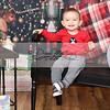 Santa-Carson-0522