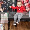 Santa-Carson-0524