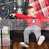 Santa-Carson-0529