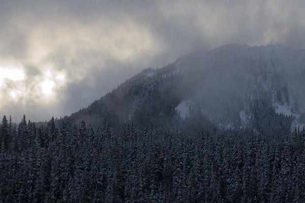2 mount washington snow_8