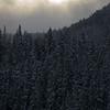 2 mount washington snow_17