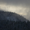 2 mount washington snow_21