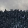 2 mount washington snow_12
