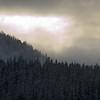 2 mount washington snow_9