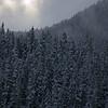 2 mount washington snow_7