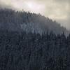 2 mount washington snow_23