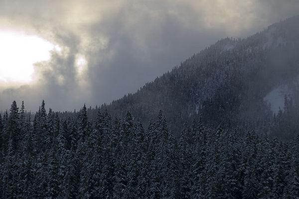 2 mount washington snow_5