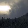 2 mount washington snow_4