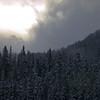 2 mount washington snow_1