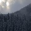 2 mount washington snow_6