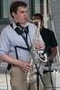 Watermellon Fest 2014-7297