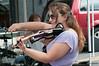 Watermellon Fest 2014-7211