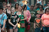 Watermellon Fest 2014-7241