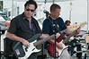 Watermellon Fest 2014-7181