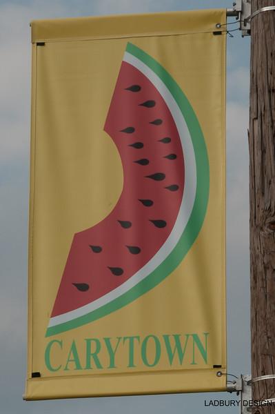 Watermellon Fest 2014-7400