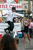 Watermellon Fest 2014-7267