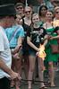 Watermellon Fest 2014-7240