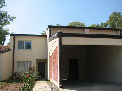 Casa #2  Donovanes - Incirlik, Adana