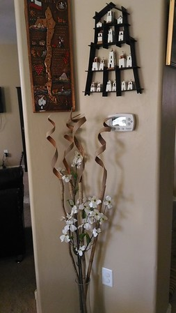Casa Donovanes - Tucson, Arizona