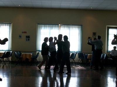 Casale Danze