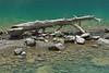 Lac Baude