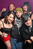 CatClub 3 13 10 Web (48 of 65)