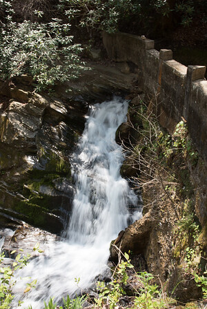 Catawba Falls_-5