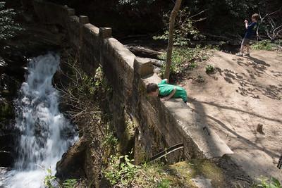 Catawba Falls_-6