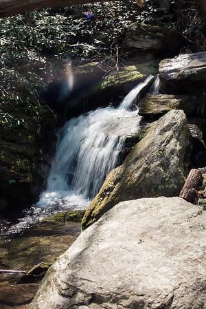 Catawba Falls_-17