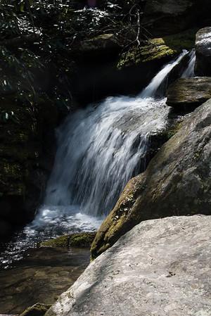 Catawba Falls_-19