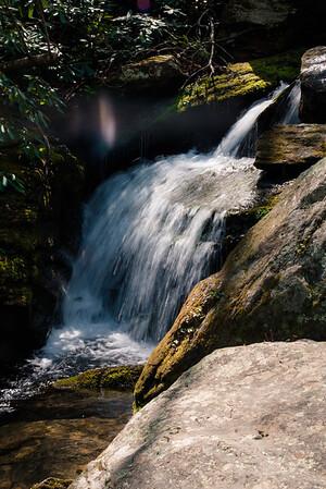 Catawba Falls_-18