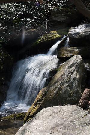 Catawba Falls_-20